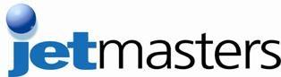 Jetmasters Oy Ltd Metallituotteiden valmistuspalvelut